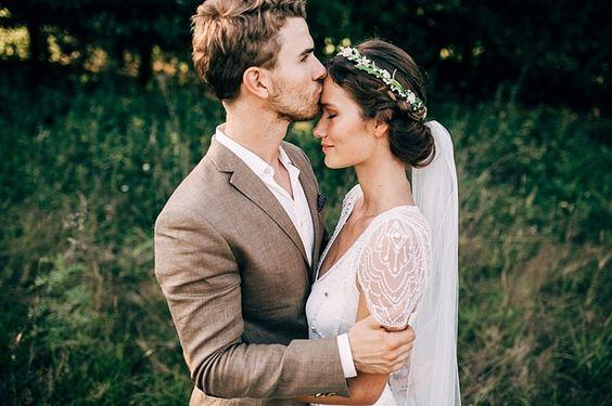 se marier - Pépites d'amour
