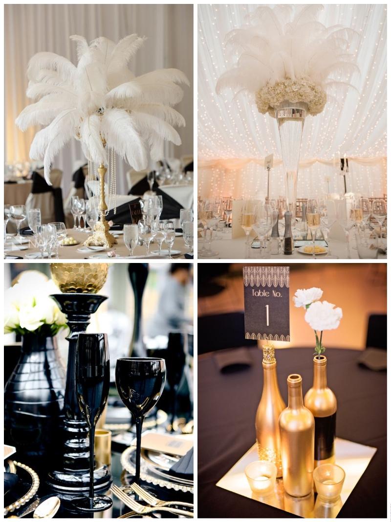 5 th mes originaux pour votre mariage 1 re partie p pites d 39 amour - Nom de table pour mariage sans theme ...