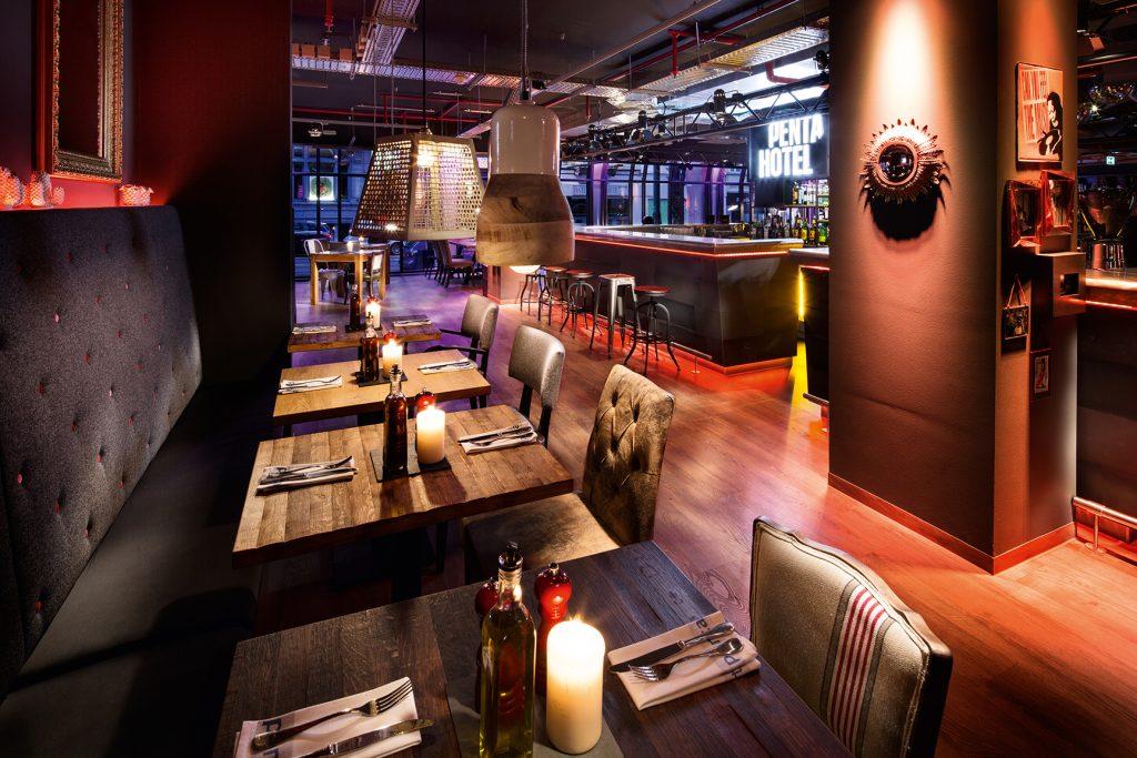 penta_BCI_Restaurant_72dpi