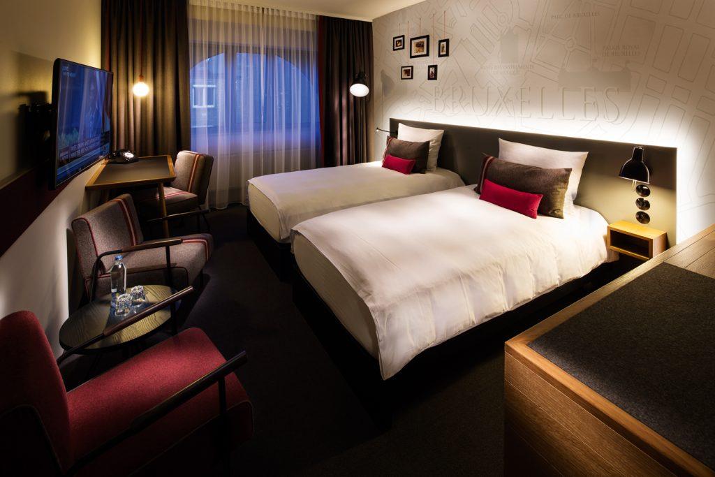 penta_BCI_twin room_72dpi