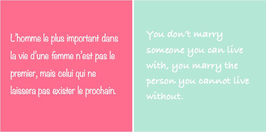 Les Plus Belles Citations D Amour Pépites D Amour