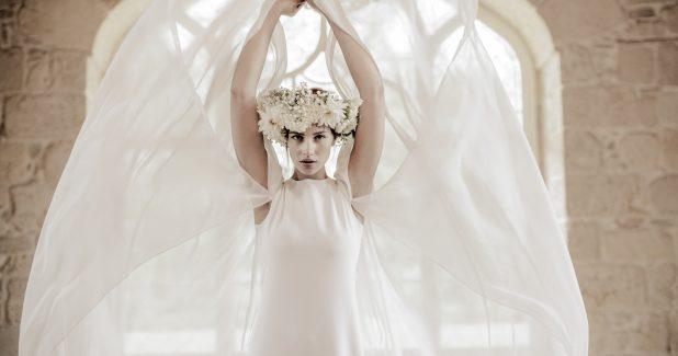 Les Bonnes Adresses Pour Trouver Une Robe De Mariée En