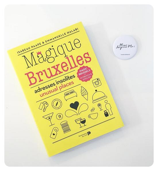magique-belgique_fotor