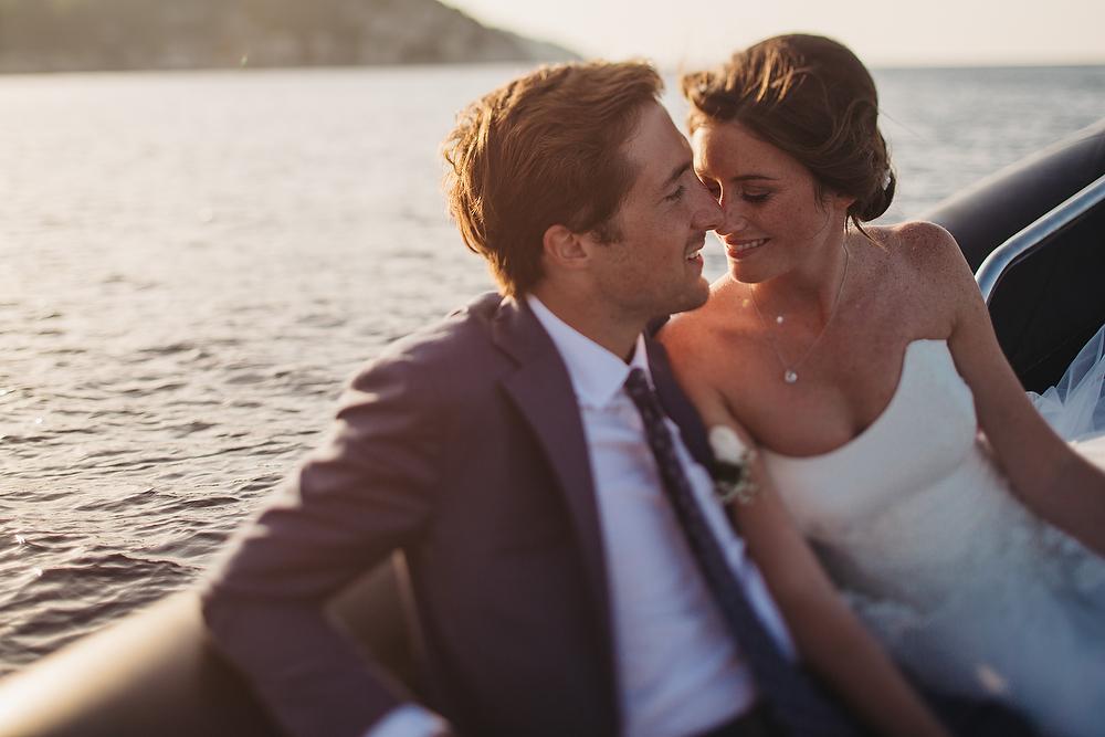 photographe mariage - Pépites d'amour