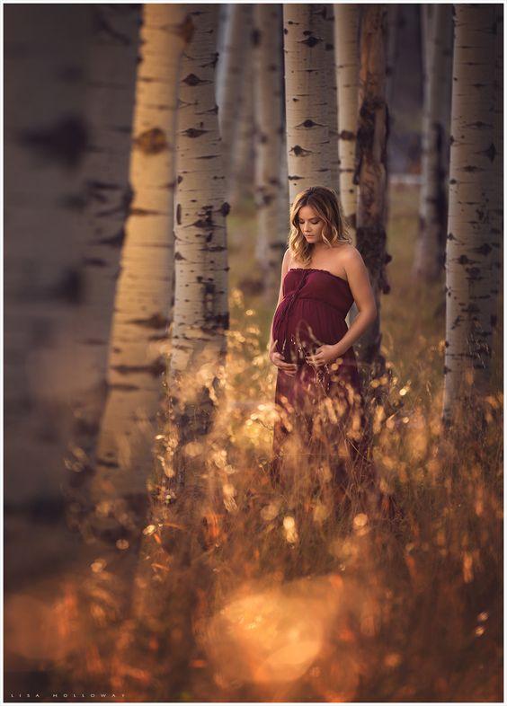 Lisa dans les bois - 3 2