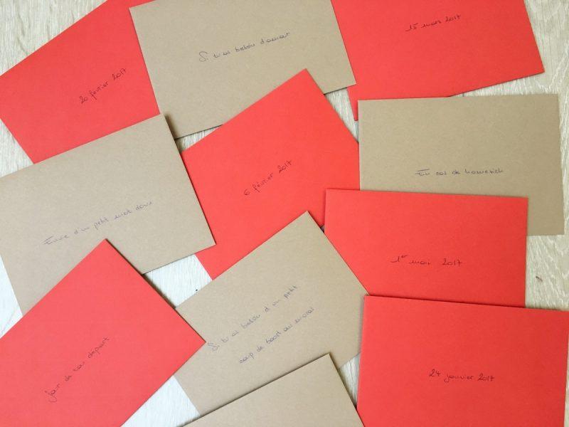 lettres-surprise