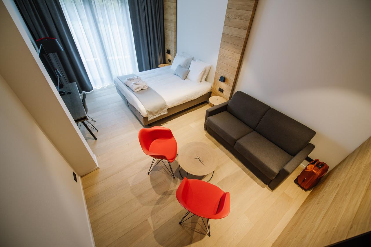 R hotel experiences - Pépites d'amour