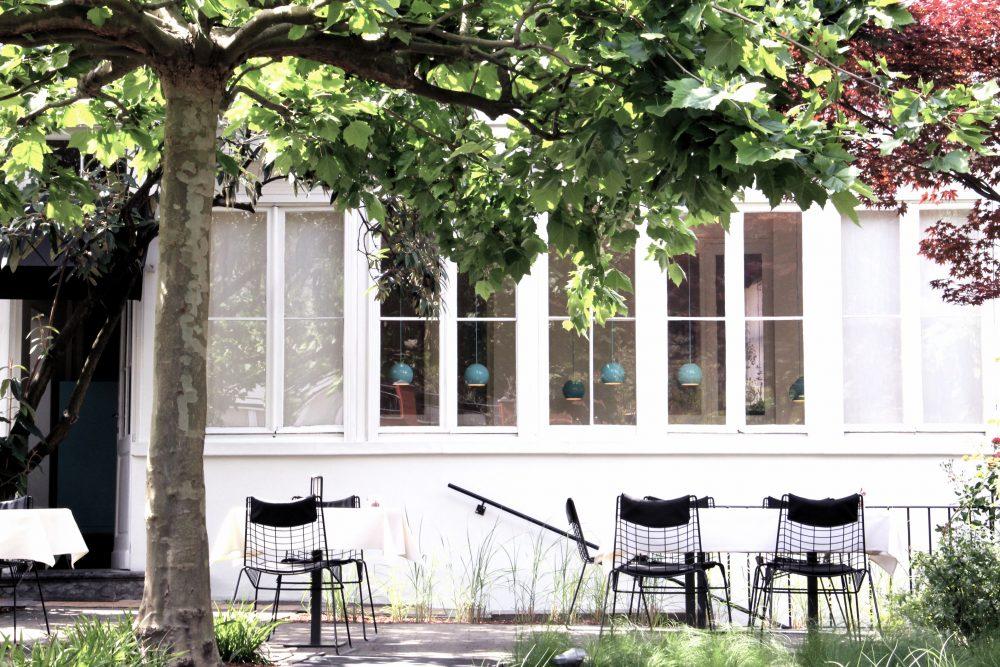 Bouchery - Pépites d'amour