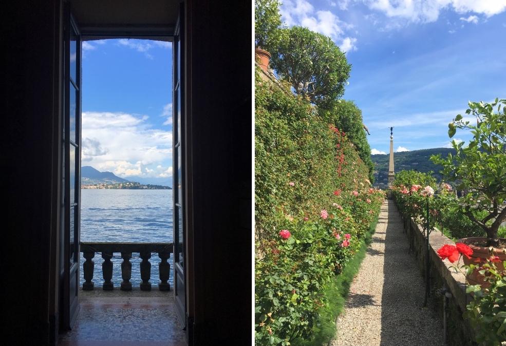 Isola Bella - Pépites d'amour