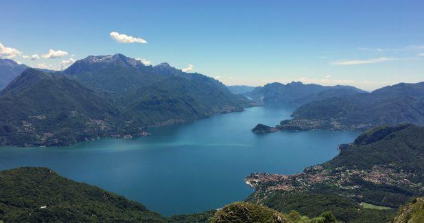 Les Grands Lacs Ne Font Pas Exception A Toutes Ces Richesses Naturelles Et Architecturales En Une Destination Revee Pour