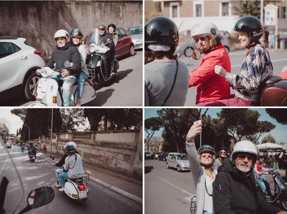 Mystery Travel - EVJF - Pépites d'amour