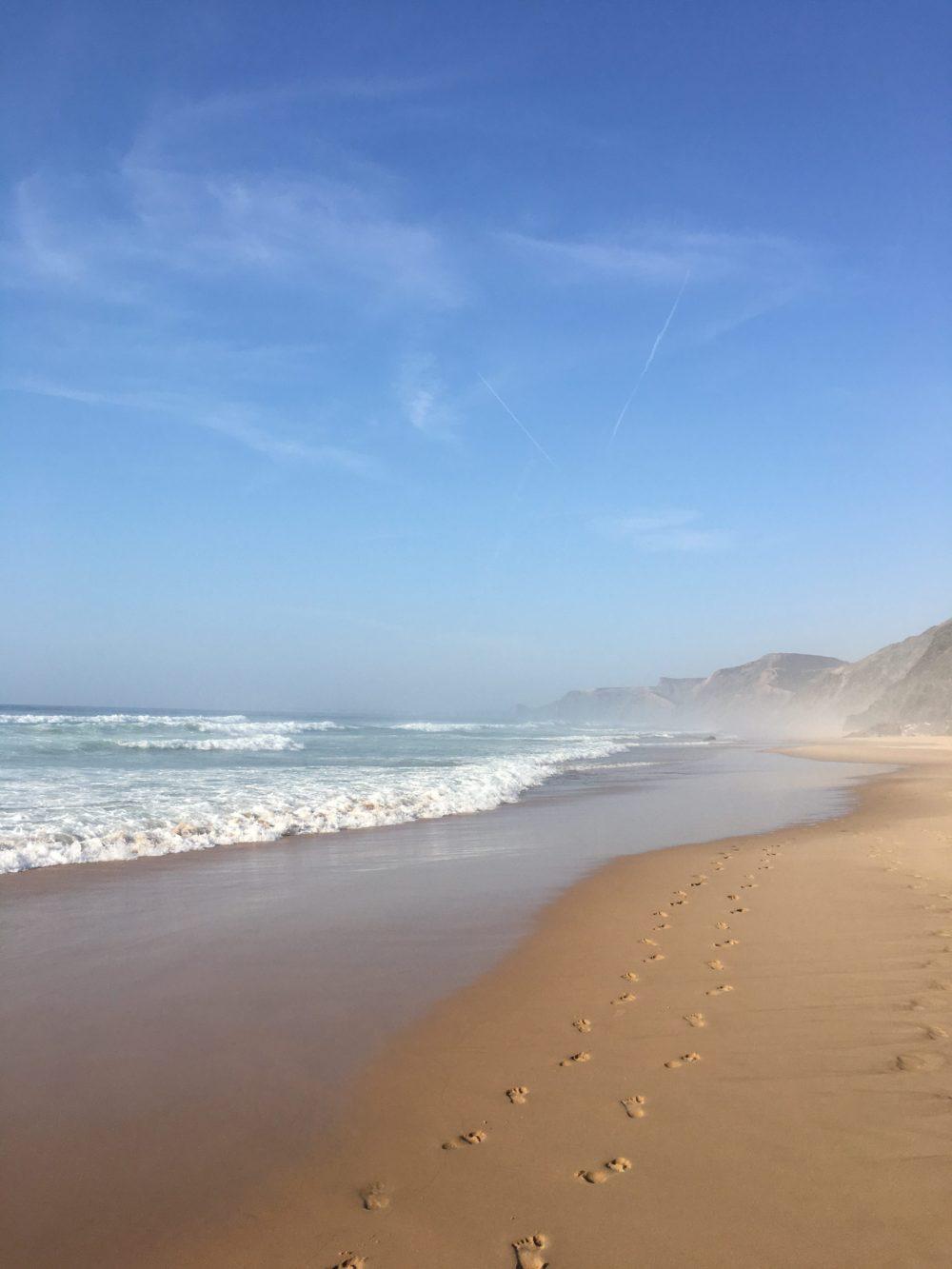 Algarve - Pépites d'amour