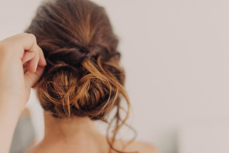 Quel coiffeur pour mon mariage